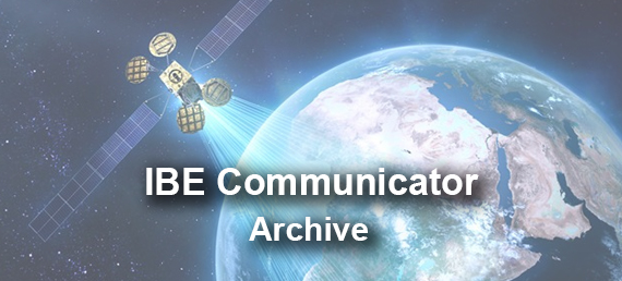 Communicator Archive